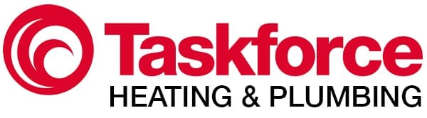 Taskforce Heating and Plumbing - Blockages in the heating system - Hampshire and West Sussex