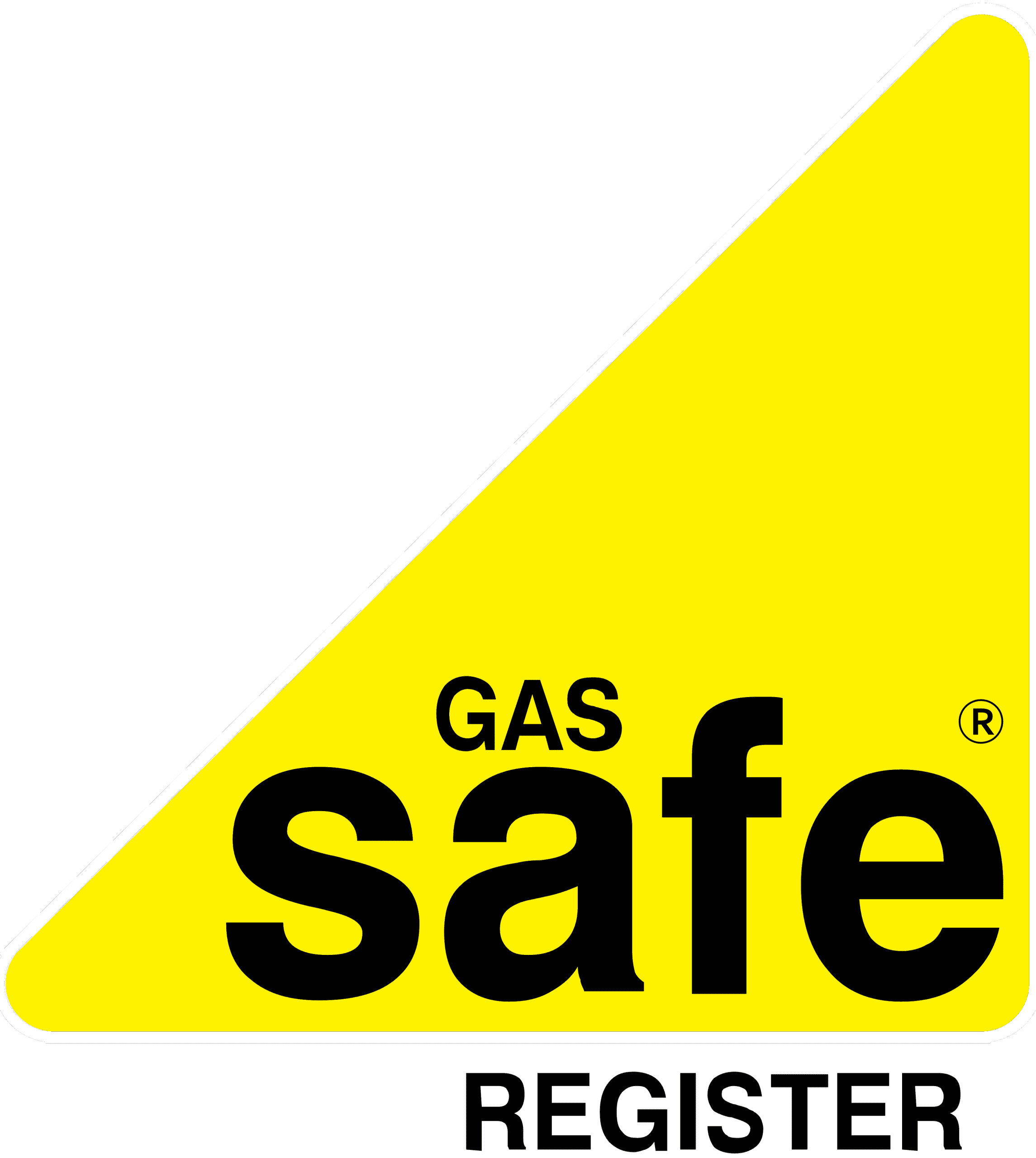 Taskforce - Gas Safe Register